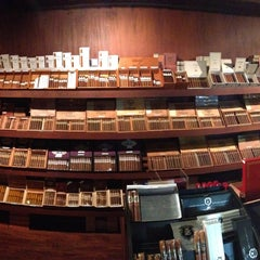 Photo taken at Churchill's Fine Cigars by Churchill's Fine Cigars on 7/4/2013