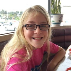 Photo taken at Steve's Char Burgers by Jeff K. on 8/22/2014