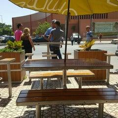 Photo taken at McDonalds by Manal B. on 8/19/2015