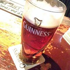 Photo taken at The Irish Sea Tavern by Irene M. on 5/8/2014