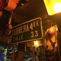 Photo taken at Pueblito Viejo by Lizz L. on 1/24/2016