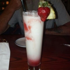 Photo taken at Red Lobster by David H. on 7/14/2013