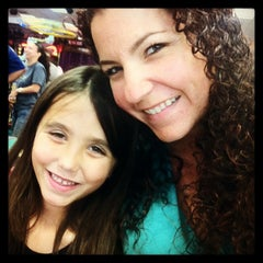 Photo taken at Chuck E. Cheese's by Sabrina A. on 5/19/2013