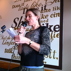 Photo taken at Starbucks by Rawle J. on 4/7/2013