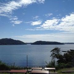 Photo taken at 浜名湖SA (上下集約型) by Ryosuke B. on 9/29/2012