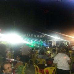 Photo taken at Faculdade Adelmar Rosado by Cícera L. on 11/5/2014