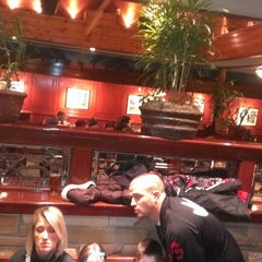 Photo taken at Cheddar's by Roger G. on 1/19/2014