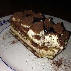 Photo taken at French Bakery   المخبز الفرنسي by Jassim A. on 2/24/2013
