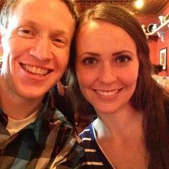 Photo taken at Olive Garden by Dustin G. on 6/21/2013