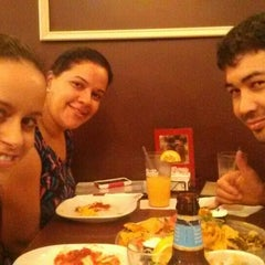 Photo taken at Conrad's Restaurant by Flaviana F. on 9/6/2015