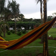 Photo taken at Bom Clima by Livea G. on 12/28/2013