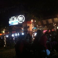 Photo taken at BBQ Nights by A M. on 1/2/2016