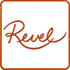 Photo taken at Revel by Revel on 7/25/2013