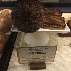 Photo taken at Starbucks by Diane D. on 3/10/2015