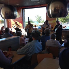 Photo taken at McDonald's by Susan N. on 10/11/2013