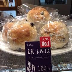 Photo taken at 濱田家 太子堂店 by うり on 10/21/2013