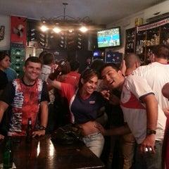Photo taken at El Chante by Braulio E. on 6/24/2014