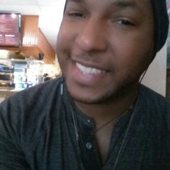 Photo taken at Park Avenue Pizza by kelvin andrius h. on 11/25/2014