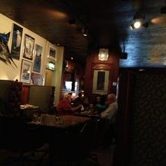 Photo taken at Club Paris by Jeff N. on 5/10/2013