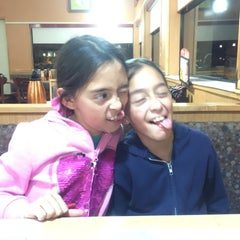 Photo taken at IHOP by Maria L. on 1/8/2015