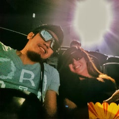 Photo taken at IMAX Theatre by Dennis D. on 6/17/2015