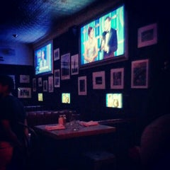Photo taken at The Windsor by Omid A. on 1/14/2013