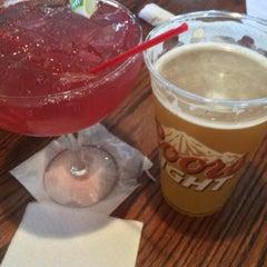 Photo taken at Uno Pizzeria & Grill - Boston by Ben H. on 6/16/2014