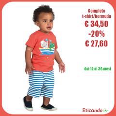 Photo taken at Eticando | The Eco Shop by Eticando | The Eco Shop on 8/8/2015