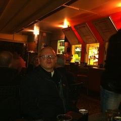 Photo taken at Spg Solo Pirli Grandi by Ottavio G. on 5/24/2012