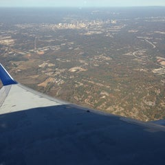 Photo taken at In Flight by Ontario S. on 12/21/2012