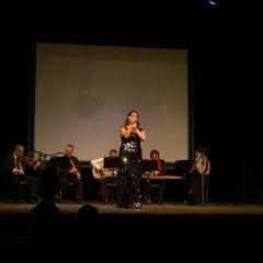 Photo taken at Unit - Universidade Tiradentes by Pedagogo Paulo M. on 5/22/2014