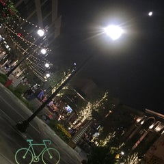 Photo taken at Assembly Square Marketplace by Heyam T. on 7/27/2015