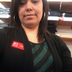 Photo taken at JCPenney by Cynthia on 12/11/2013