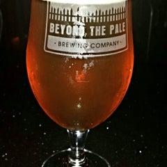 Photo taken at The Brig Pub by Sébastien B. on 7/20/2014
