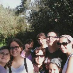 Photo taken at Quinta das Arcas by Henrique F. on 9/12/2015