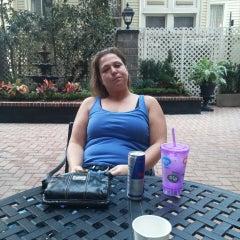 Photo taken at Avenue Plaza Resort by Debi C. on 10/27/2014