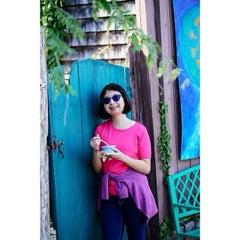Photo taken at Rockport by Amanda C. on 8/15/2014