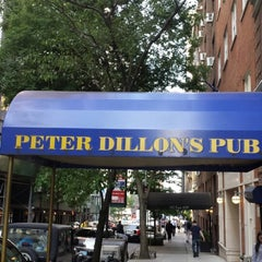 Photo taken at Peter Dillon's Pub by John J L. on 6/20/2013