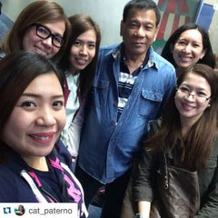 Photo taken at Saudia Airlines, NAIA Terminal 1 by jing c. on 11/13/2015