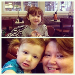 Photo taken at IHOP by Bexx S. on 12/21/2014