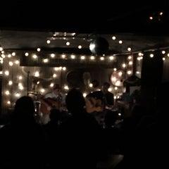 Photo taken at Dakota Tavern by Allan M. on 11/21/2015
