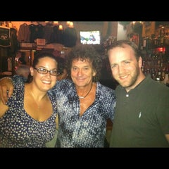 Photo taken at Dunn's Pub by Jenna M. on 7/13/2013