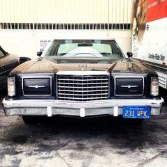 Photo taken at K B Automotive by Ricardo D. on 2/7/2013