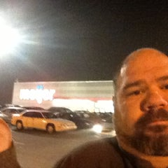 Photo taken at Meijer by John C. on 11/22/2012