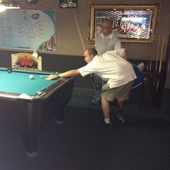 Photo taken at Champions Pub by Shelia Bland S. on 6/28/2014