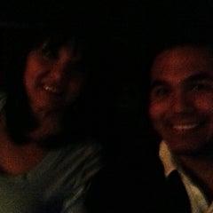 Photo taken at Regal Cinemas Laredo 14 by Arnie T. on 11/16/2012