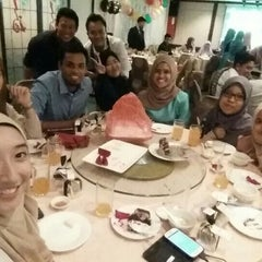 Photo taken at Rock Road Seafood Restaurant by Nana A. on 5/30/2015