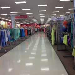 Photo taken at Target by Fernando A. on 3/25/2013