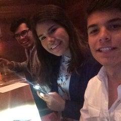 Photo taken at Earl's Kitchen & Bar by Rodrigo M. on 10/5/2014