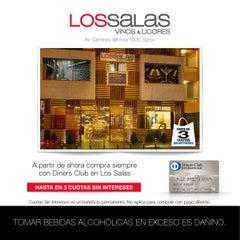 Photo taken at Municipalidad de Santiago de Surco by Diners Club Perú on 12/11/2013